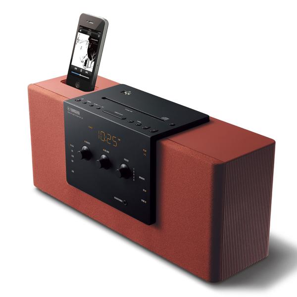 yamaha tsx 140 u audio. Black Bedroom Furniture Sets. Home Design Ideas