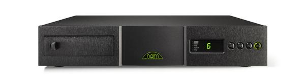 NAIM(名)CD机 NAIM AUDIO CDX-2