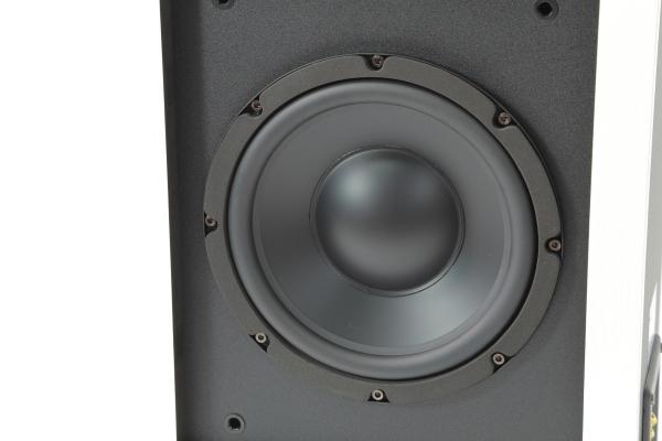 http://img.u-audio.com.tw/showimage.asp?imgid=30103819