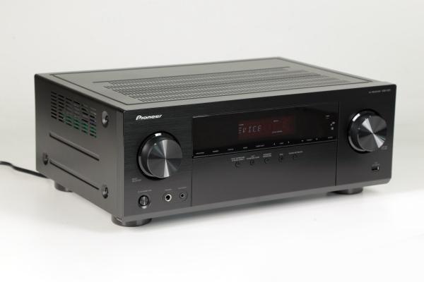 http://img.u-audio.com.tw/showimage.asp?imgid=30103845