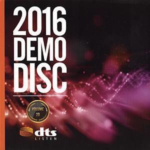 http://img.u-audio.com.tw/showimage.asp?imgid=30103854