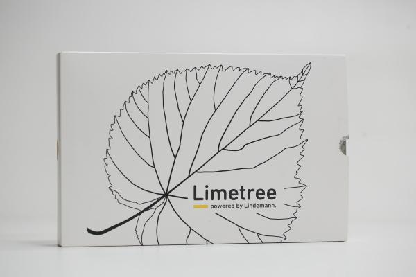 越級挑戰的德國耳擴-試聽Lindemann Limetree